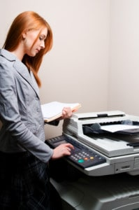 kyocera-copier