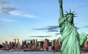 photo-of-NYC-Statue-of-Liberty1