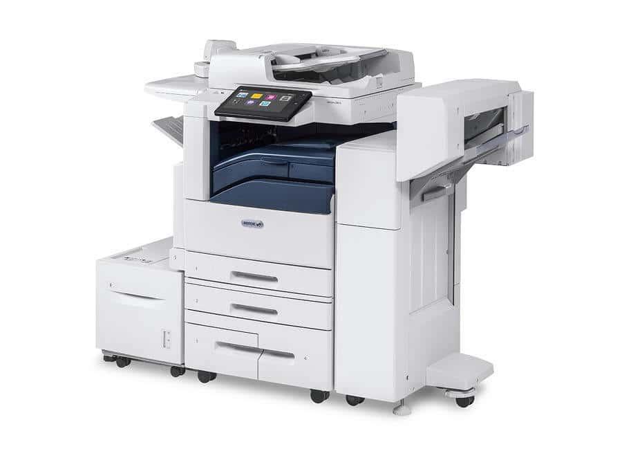 Xerox Altalink C8035